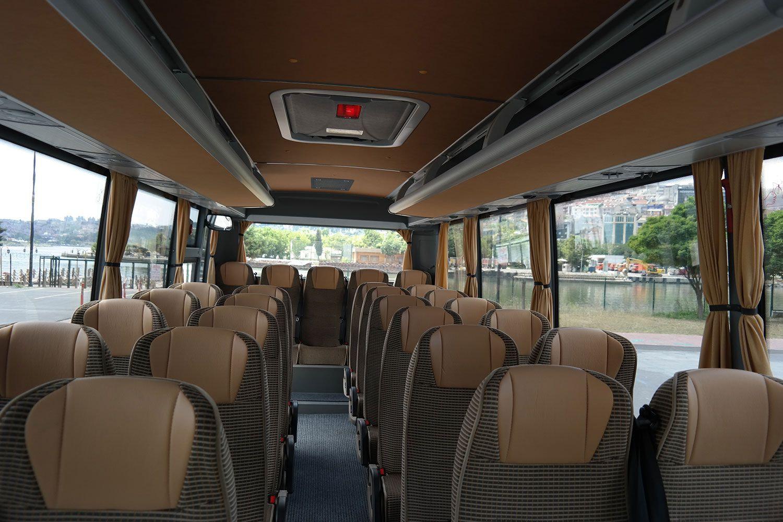 big_6_isuzu-05-2 Rent a Midibus 27 seats