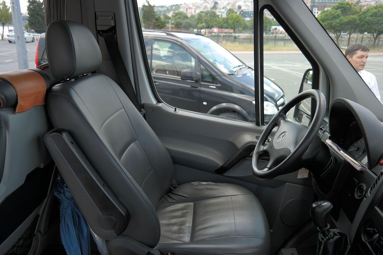 big_9_mercedes-09 Mercedes Sprinter 12 seats