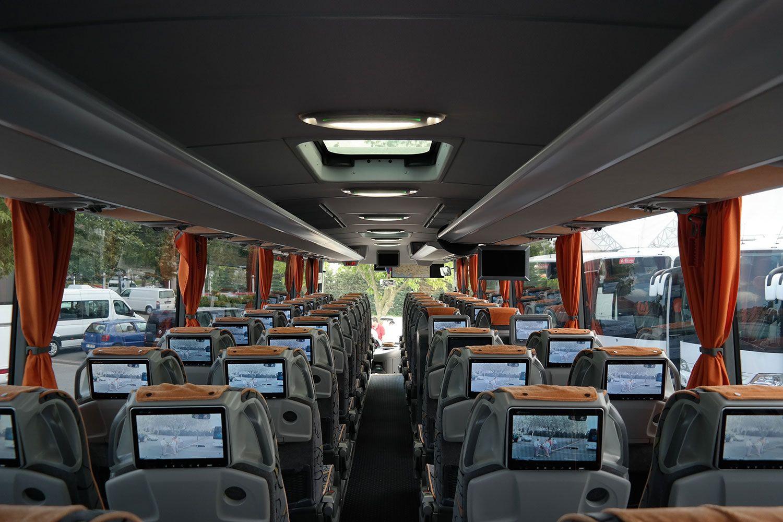 mercedes-02-1 Mercedes Benz travego 46 seats