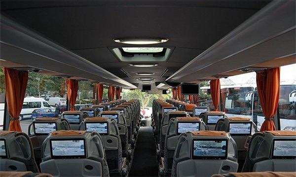 mercedes-12 Benz Sprinter 12 seats