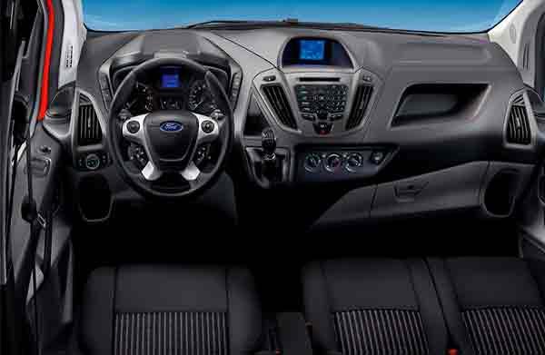 Ford-transit-driver Ford transit 7 seats