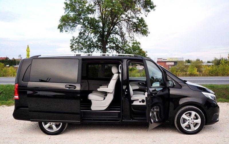 viano-com-Mercedes-3 Mercedes Vito 6 seats