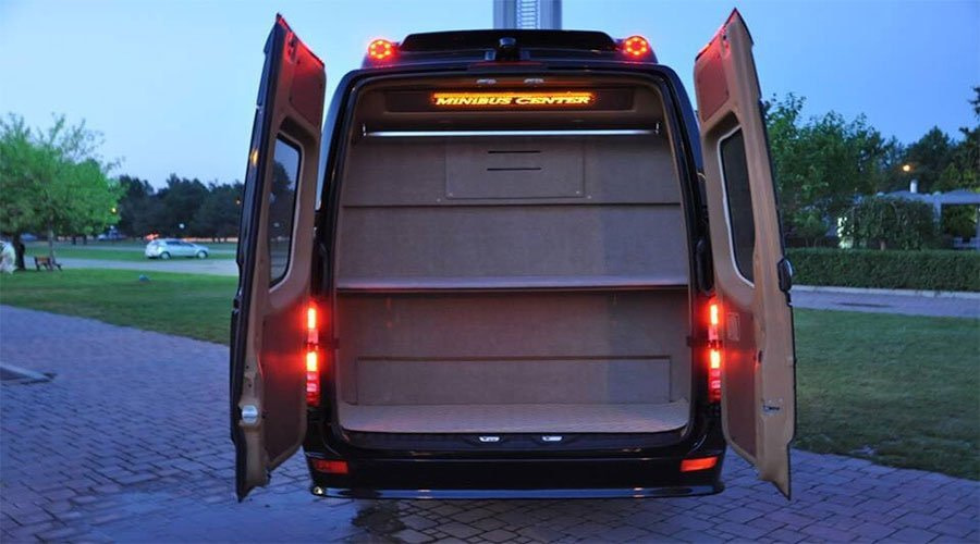 realprivatetours-lux.sprint-1 Benz Sprinter 12 seats