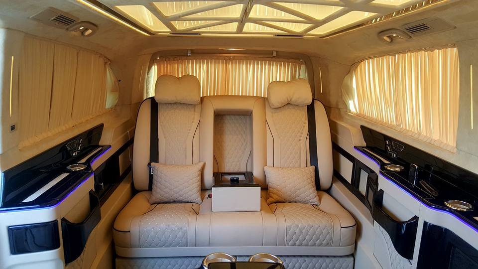 tourer-vito-3 Benz Sprinter 12 seats