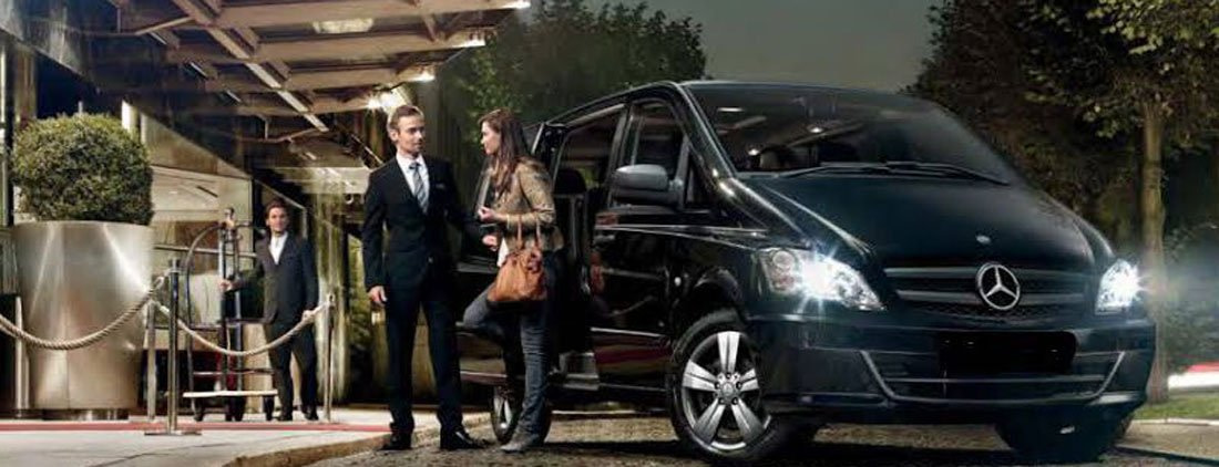 vanbydriver-1 Benz Sprinter 12 seats