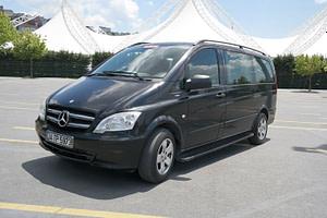 vito-mercedes-04-300x200 Travel Turkey by Van
