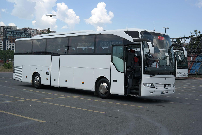 big_10_mercedes-10 Benz Tourismo 55 seats