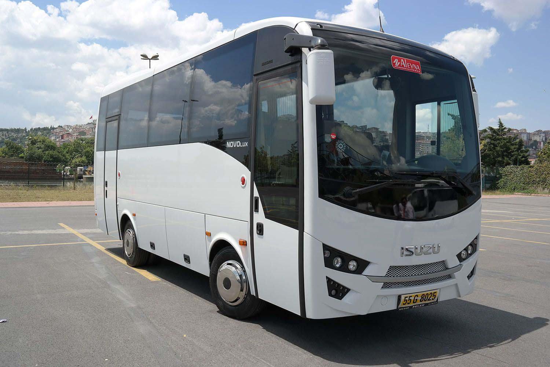 big_6_isuzu-04 Benz Sprinter 12 seats