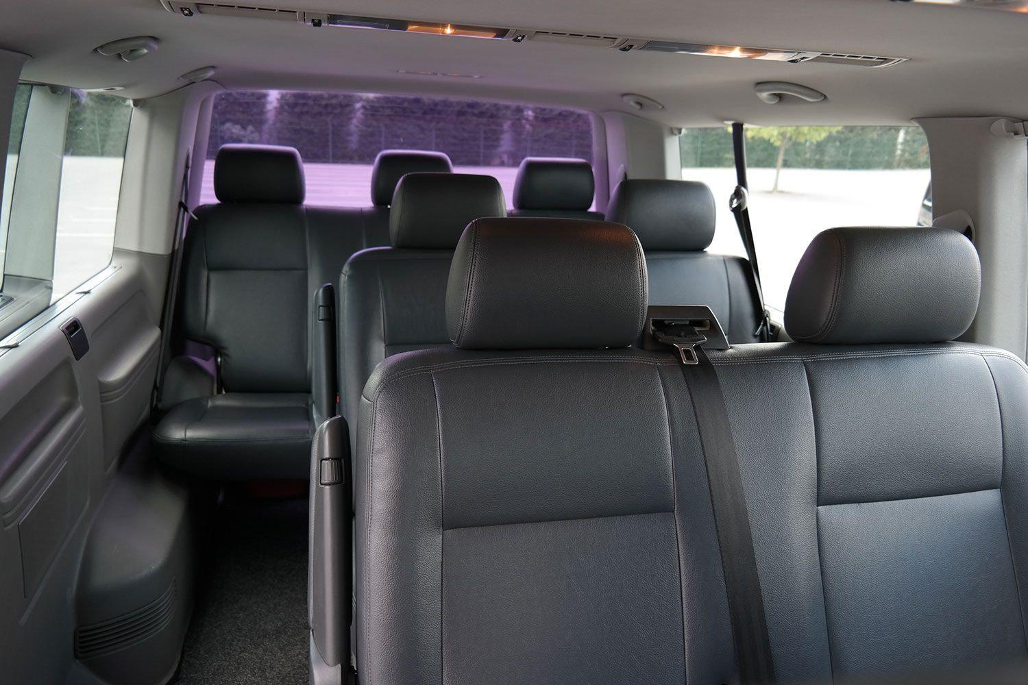 big_7_vw-02 Vw Caravella 7 seats