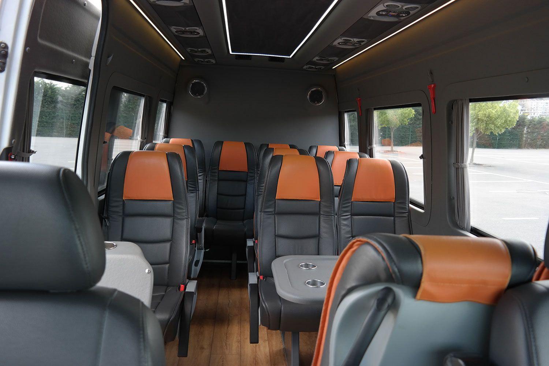 big_9_mercedes-08-3 Benz Sprinter 12 seats