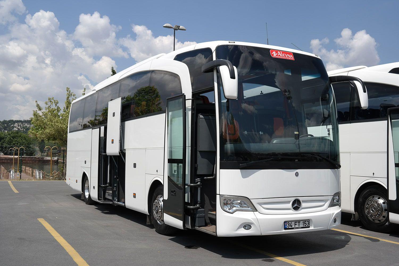 mercedes-01-3 Mercedes Benz travego 46 seats