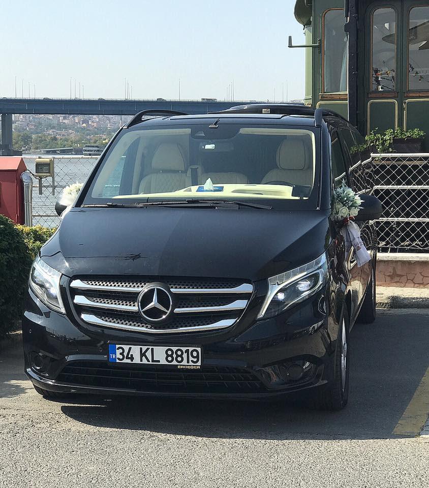 vito-tourer-2 Benz Sprinter 12 seats