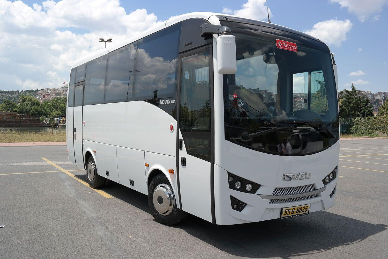 big_6_isuzu-04-2 Rent a Midibus 27 seats