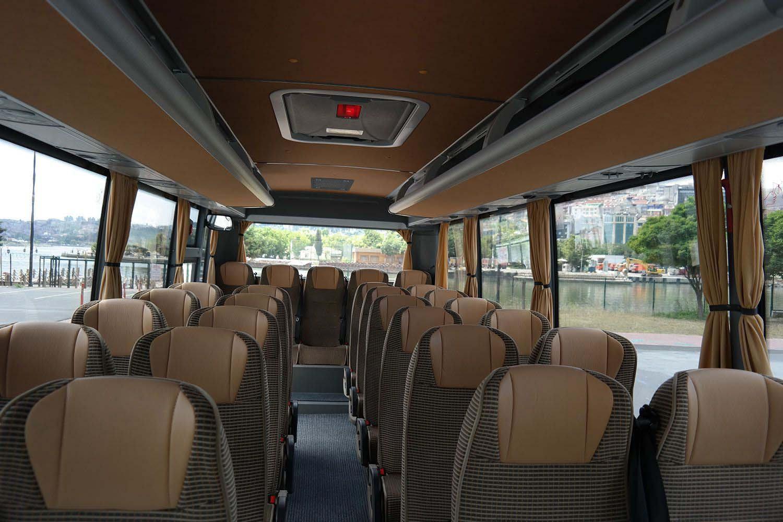 big_6_isuzu-05 Benz Sprinter 12 seats