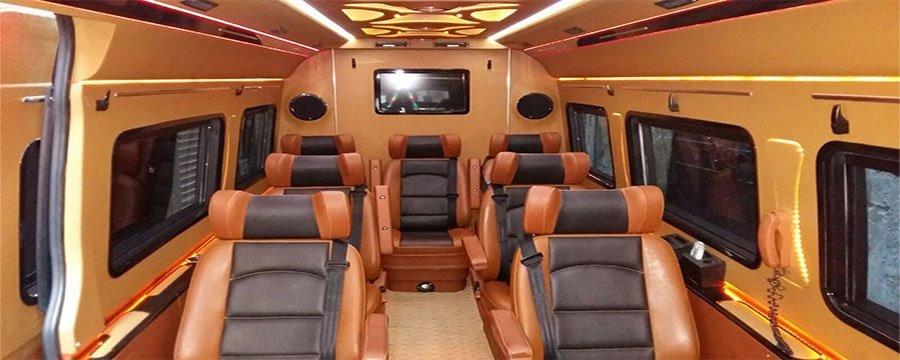 panoramic-lux.sprinter3 Benz Sprinter 12 seats
