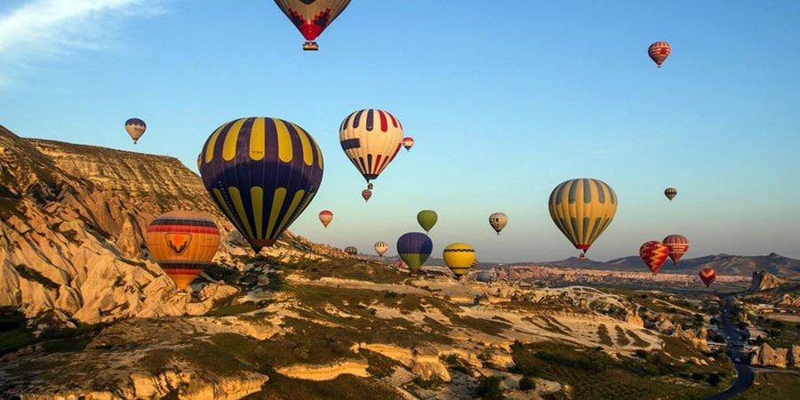 cappadocia-balloon-tour Hot Air Balloon Tour Cappadocia